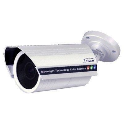 Tecnología para proteger tu hogar