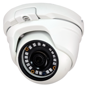 Sistemas de videovigilancia 8