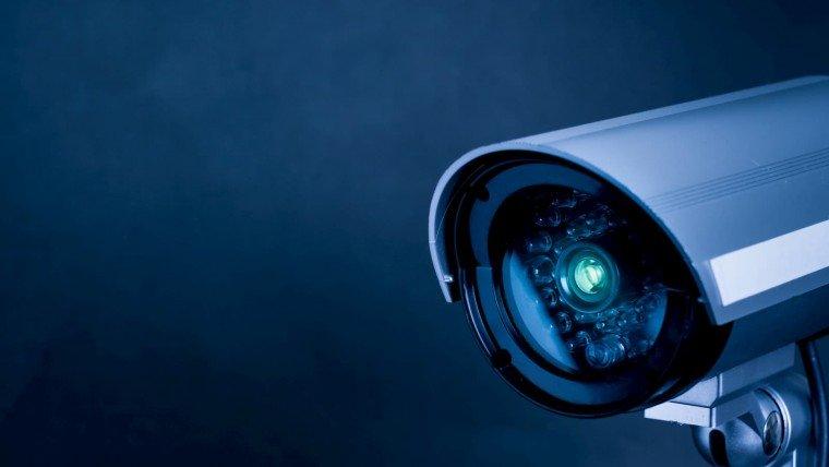 Tipos de cámaras de seguridad, ¿sabes cómo escoger la adecuada?